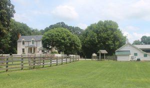 DB Farm