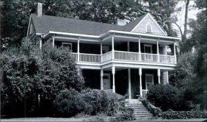isaacrobertshouse
